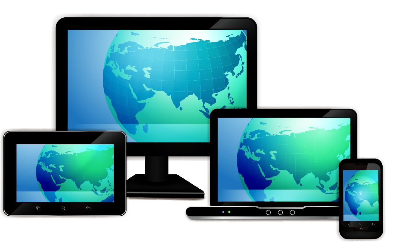 kisspng-laptop-tablet-computer-computer-monitor-smartphone-smartphone-tablet-app-show-5a7db44239bd87.6150444015181875862365